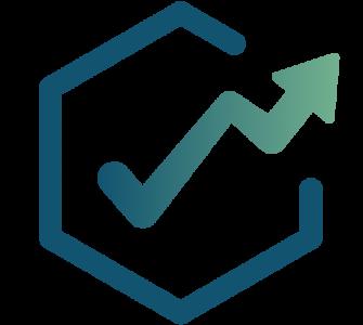 Portformer Logo