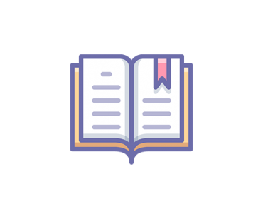 Knowledge Base Small