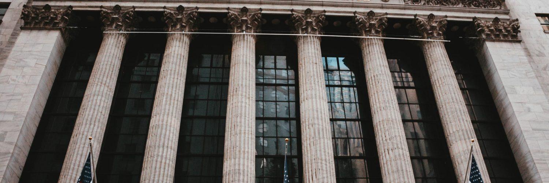 Week in Review - NYSE