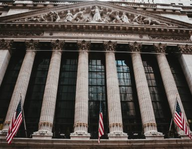 Week in Review - NYSE