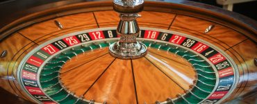 Week in Review - Roulette