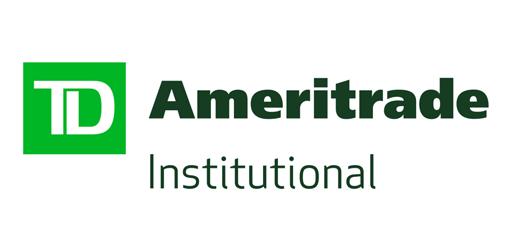 Ameritrade Institutional