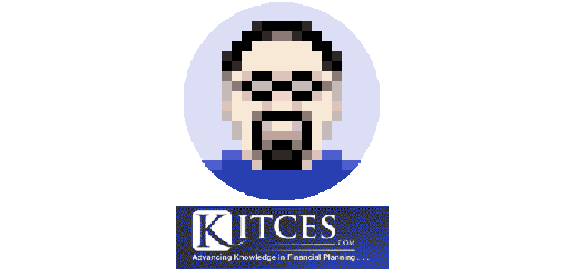 Kitces Fintech map